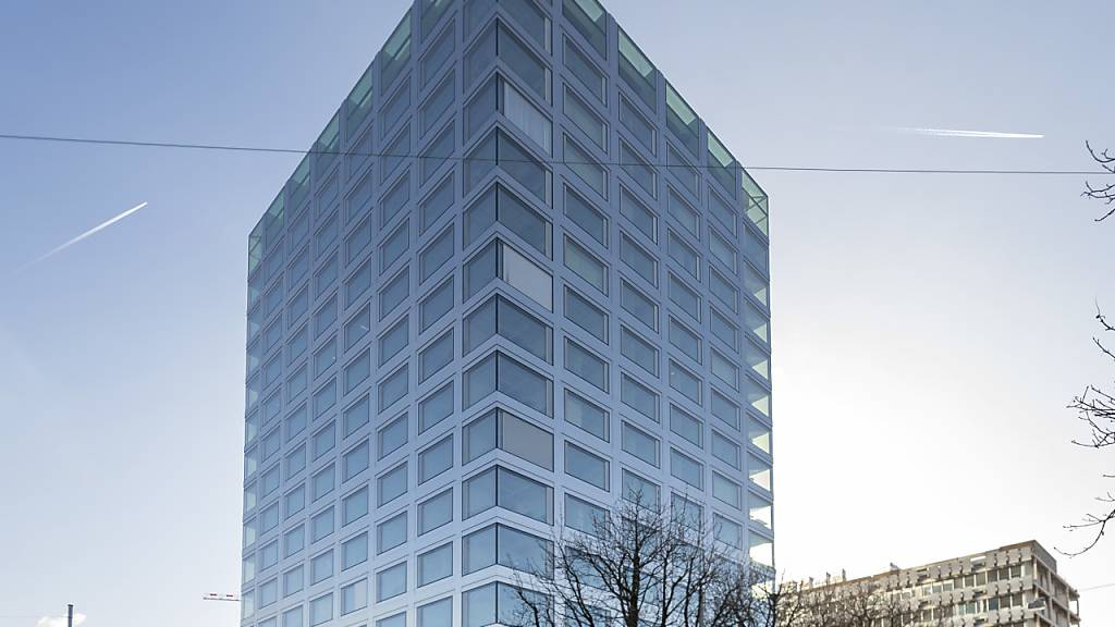 Basler Biozentrum wird bis zu 110 Millionen Franken teurer