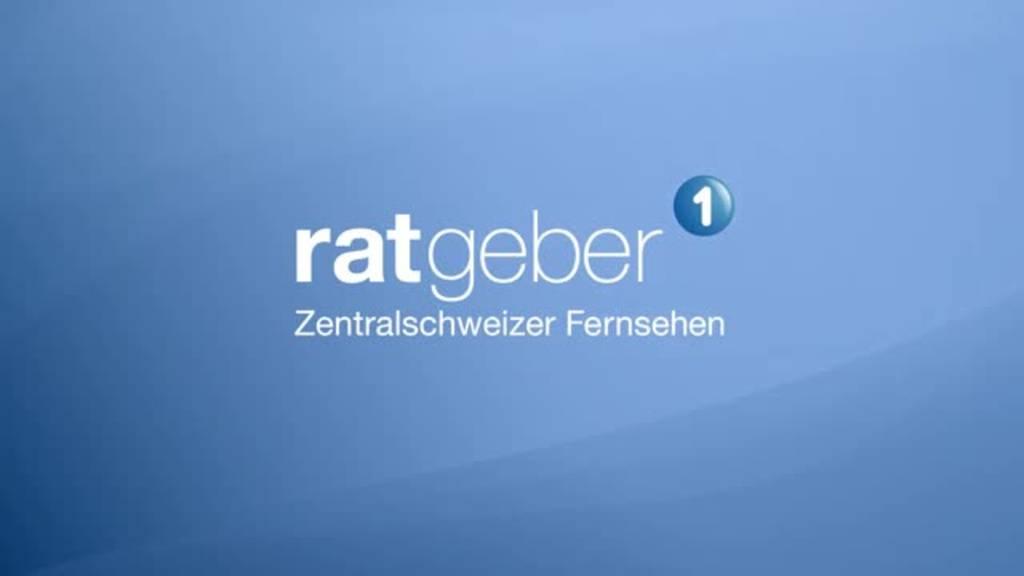 Ratgeber