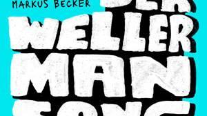 BUDDY & voXXclub & MARKUS BECKER - Der Wellerman Song Geil Geil Es ist so geil