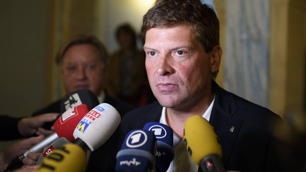Jan Ullrich randaliert bei Til Schweiger