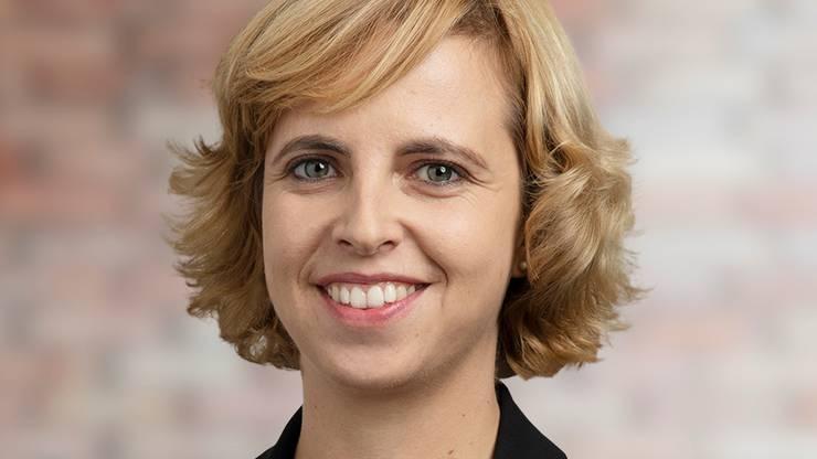 Landratsfraktionschefin Miriam Locher ist auf einer eher durchschnittlichen Kandidatenliste der SP neben den beiden Bisherigen der bekannteste Kopf. Sie hat Chancen auf einen Sitz, wenn Nussbaumer ins Stöckli wechselt.