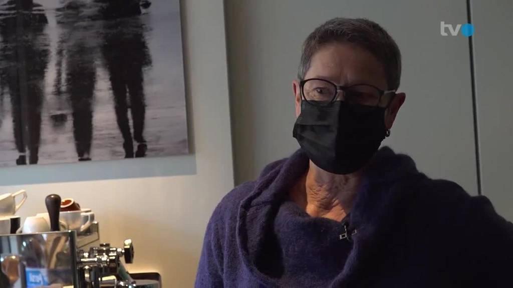 Mein turbulentes Corona-Jahr: Long Covid – Der beschwerliche Weg zurück