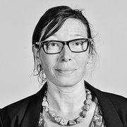 Barbara Vogt