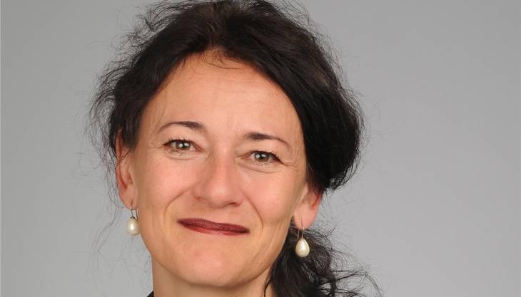 Janine Dahinden, Soziologin