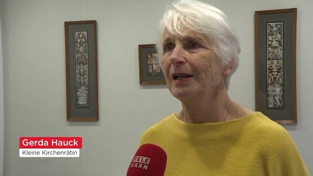 Kanton Bern: Sparmassnahmen im Sozialwesen