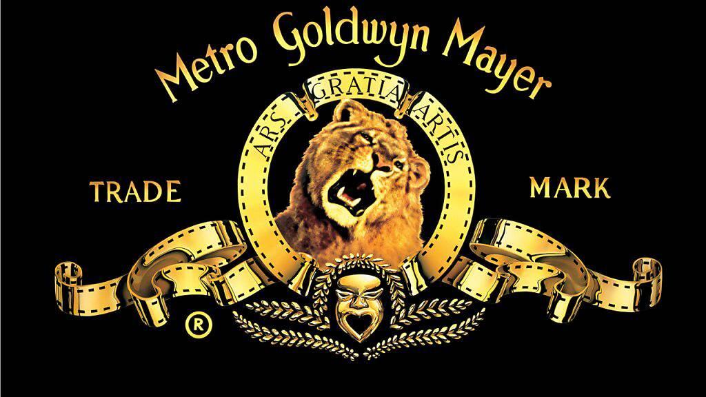 Die traditionsreiche Filmproduktionsfirma Metro-Goldwyn-Mayer (MGM) steht offenbar zum Verkauf. (Archivbild)
