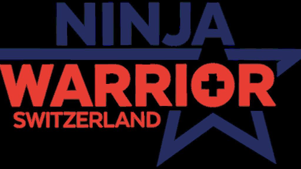 Ninja Warrior Switzerland im Hallestadion Zürich