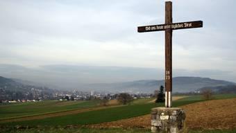 Aargau Süd bündelt Kräfte