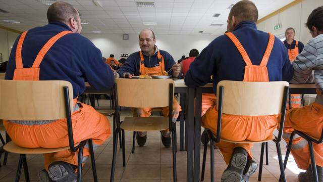 Im Tessin nahm die Beschäftigung am meisten zu (Symbolbild)