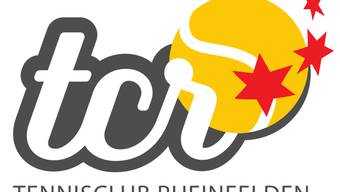 Neues TCR-Logo.jpg