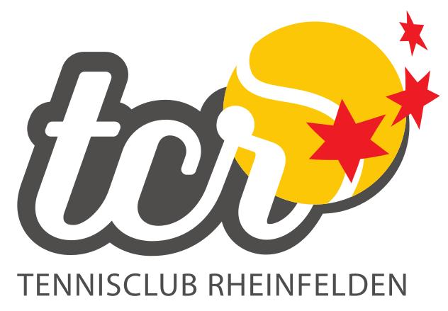 Tennisclub Rheinfelden