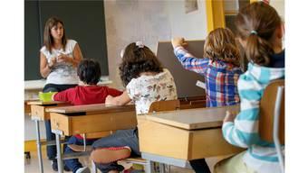 Knapp 225 Millionen Franken Ausgaben hat Dietikon für 2015 budgetiert. Das grösste Konto ist die Schule: Sie kostet rund 52 Millionen.