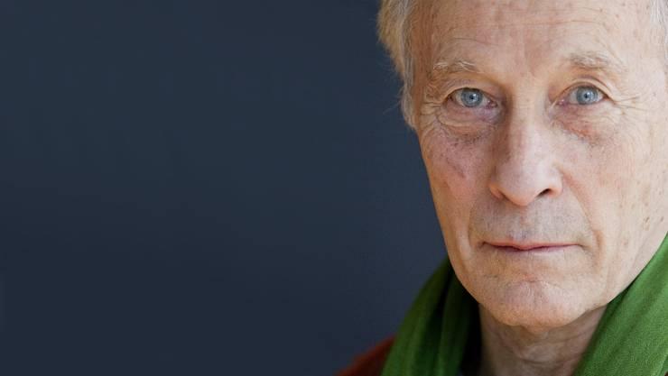Richard Ford, der Meister des scheinbar Beiläufigen.