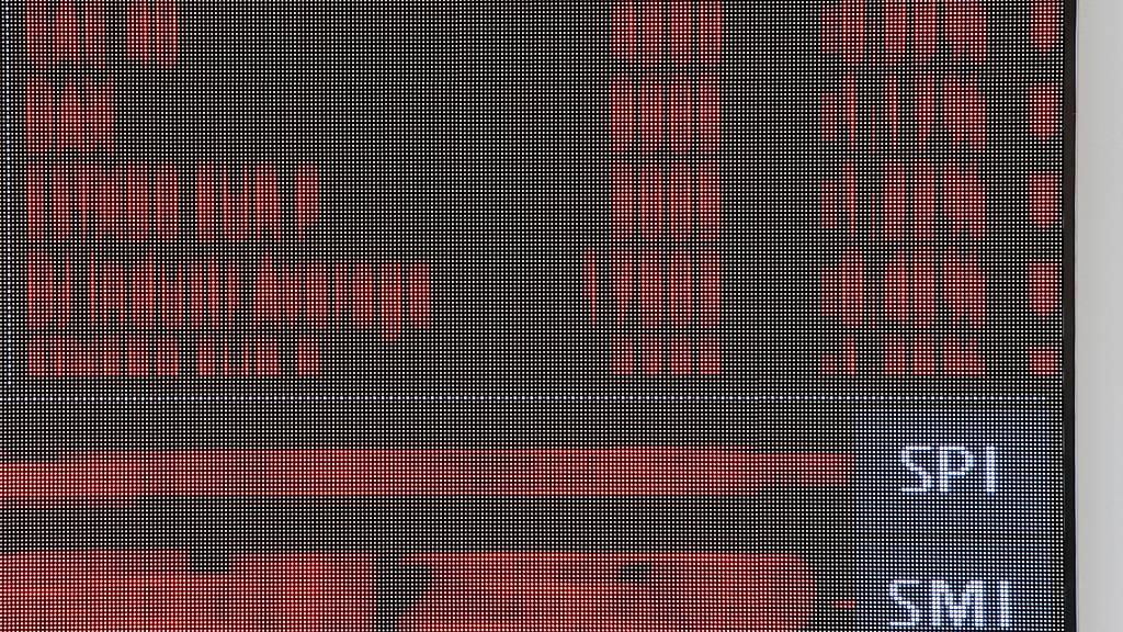Am Schweizer Aktienmarkt geht es auch in dieser Woche weiter abwärts und das mit höherem Tempo. Viele Aktien erleiden deutliche Kursverluste. (Archivbild)