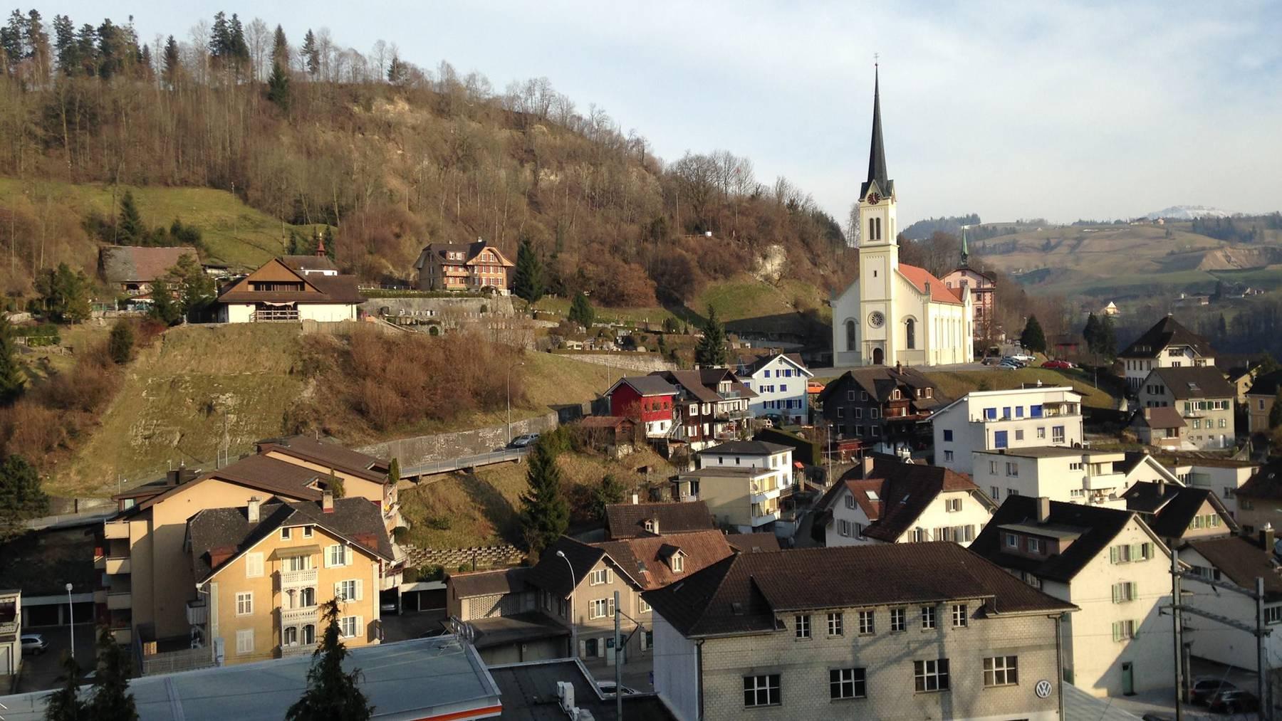 Umfahrungen: Region Luzern West macht Druck