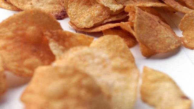 Disney verzichtet auf Werbung für ungesunde Kost