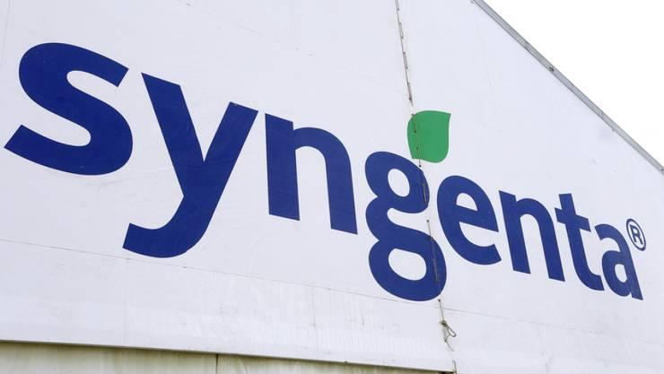 Die 30'000 Syngenta-Angestellten werden quasi zu chinesischen Staatsangestellten.