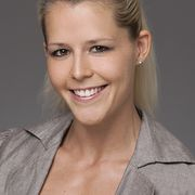 Sonja Gysel