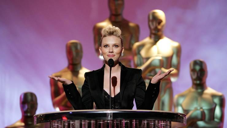 Wetten auf den Erfolg. Hollywood soll zum Spielball der Wirtschaft werden.