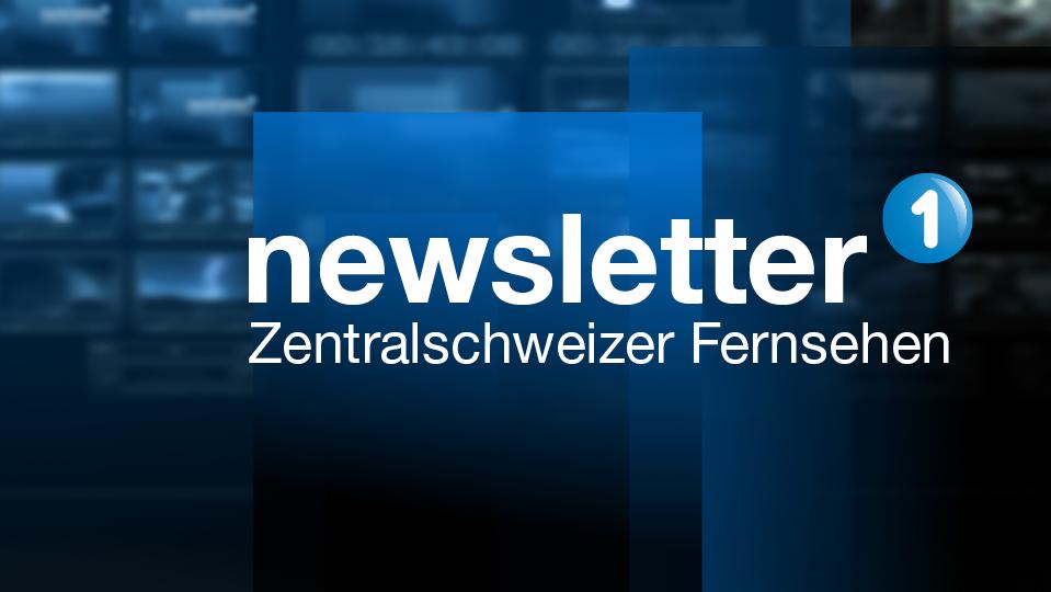 Tele 1 Newsletter