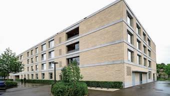 Einst ein Leuchtturm-Projekt, kämpft das Basler Pflegeheim heute an allen Fronten mit Problemen.
