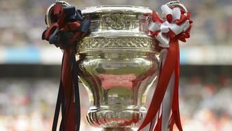 Das Rennen um den Schweizer Cup beginnt im August.