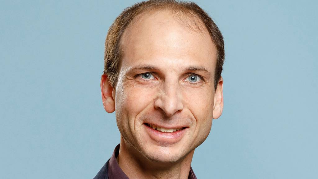 SP will mit Fuchs in Schwyzer Regierung