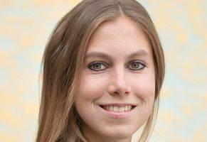 Meret Schneider ist Gemeinderätin Grüne Uster ZH und Projektleiterin bei der Stiftung Sentience Politics.