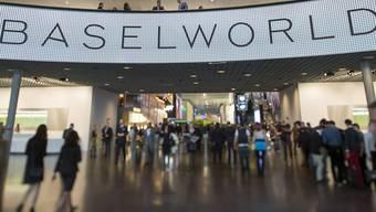 Die Baselworld veranlasst die Hotels dazu, ihre Preise teilweise unverschämt zu erhöhen.