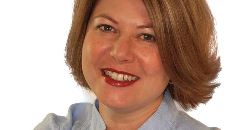 Reinach: Ines Zuccolin, FDP
