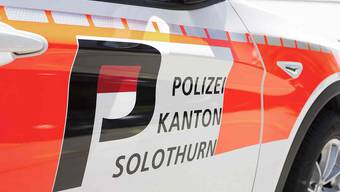 Die «richtige Polizei» ermittelt nun.