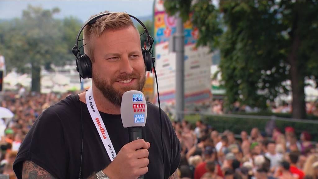 Street-Parade-Chef-Booker über Elrow und hochkarätige DJs ohne Gage