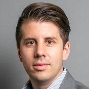 Andreas Möckli
