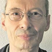 Jörg Hirsch, Arlesheim