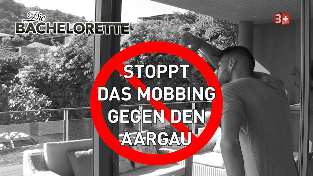 Staffel 6 - Achtung Gefahr (AG): Aargauer Bashing!!