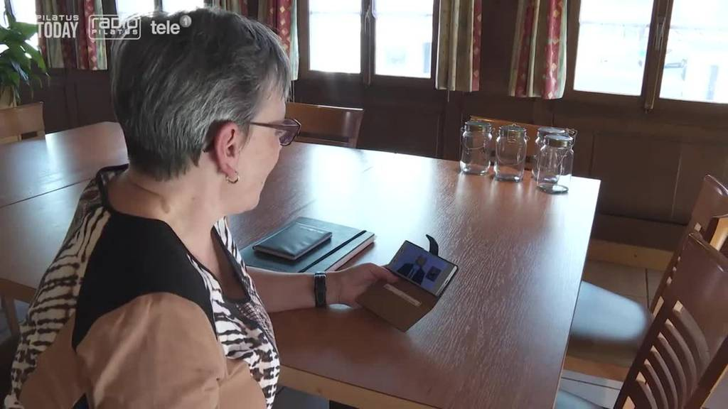 Gastro Zug-Präsidentin: «Das ist eine Katastrophe»