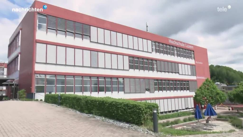 Finanzierung Grossprojekte im Kanton Luzern