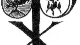 Logo Veltheim1.jpg
