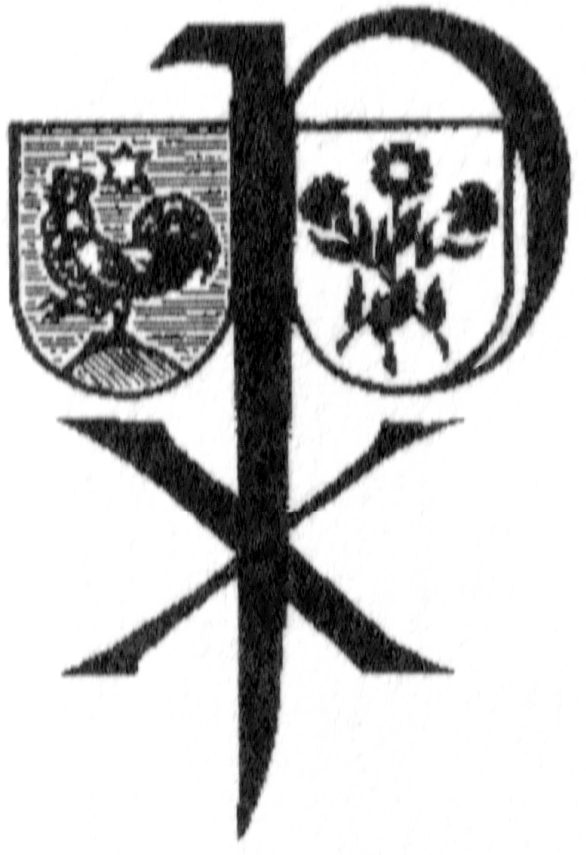 Ref. Kirchgemeinde Veltheim-Oberflachs