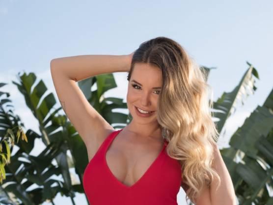 Bachelorette der 4. Staffel: Adela Smajic