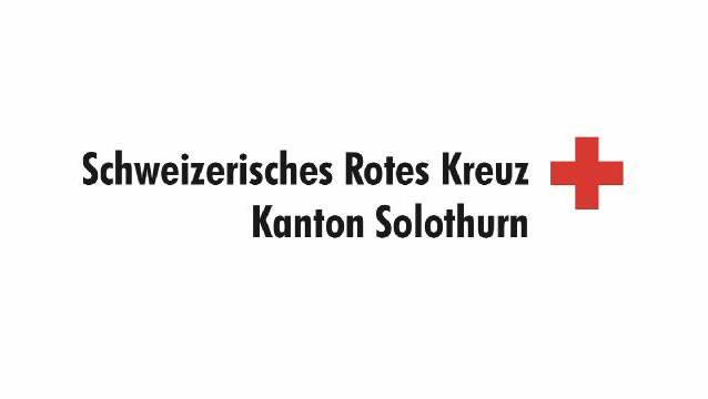 Schweizerisches Rotes Kreuz Solothurn