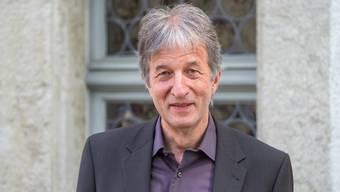 Historiker Jakob Tanner war Mitherausgeber von «Attraktion und Abwehr.