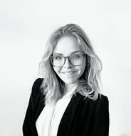 Monia Rosenow, 22, arbeitete von 1.März bis 31.August als Online-Praktikantin für die «Limmattaler Zeitung». Jetzt studiert sie Multimedia Production an der Fachhochschule Graubünden.