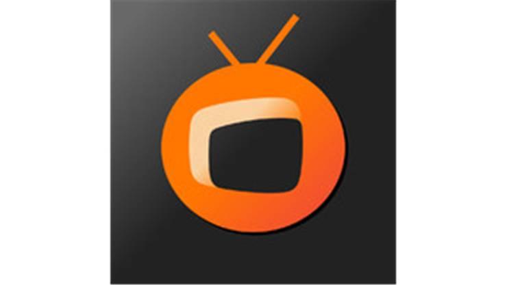 Zattoo, mit Hauptsitz Zürich, ist neben dem Endkundengeschäft auch B2B-Dienstleister für Anbieter von Kabelfernsehen und IPTV, wie Salt oder Hotwire Communications.