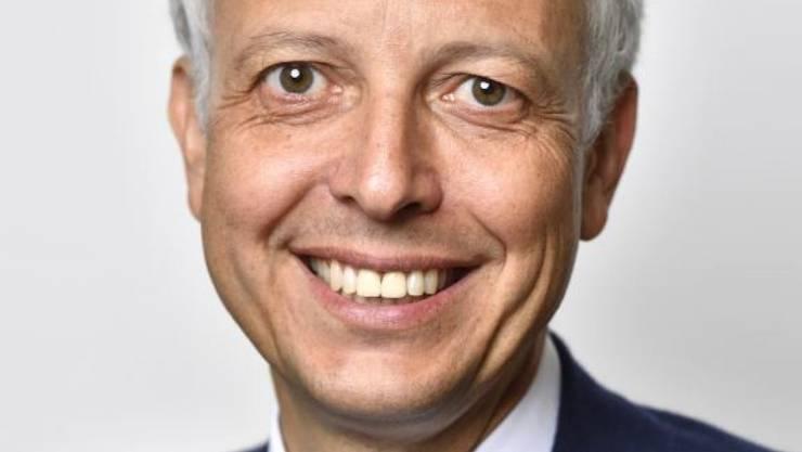 Christoph A. Meier, Ärztlicher Direktor und stellvertretender Spitaldirektor des Universitätsspitals Basel, ist zum neuen Direktor der Klinik und Poliklinik für Innere Medizin am Universitätsspital Zürich berufen worden.
