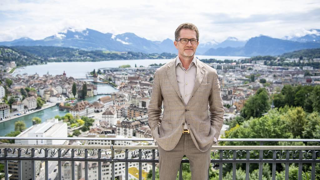 Gütsch soll attraktiv für Luzerner Bevölkerung werden