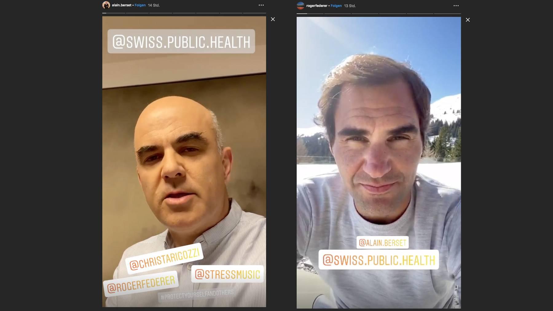 Federer_Berset