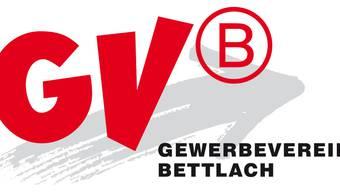 GVB_HG weiss.JPEG
