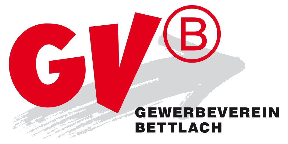 Gewerbeverein Bettlach