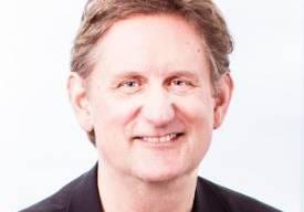 Michael Monka, 57Er studierte Sozialwissenschaften an der Ruhr-Universität Bochum und ist Autor des Buches «Gewinnen mit Wahrscheinlichkeit. Statistik für Glücksritter». Zudem betreibt er die Internetseite www.youpriboo.com. Dort analysiert er Fussballspiele und leitet daraus Ergebnisprognosen ab. Jeweils am Donnerstag gibt er die Prognosen für die Super League ab. (mrm)